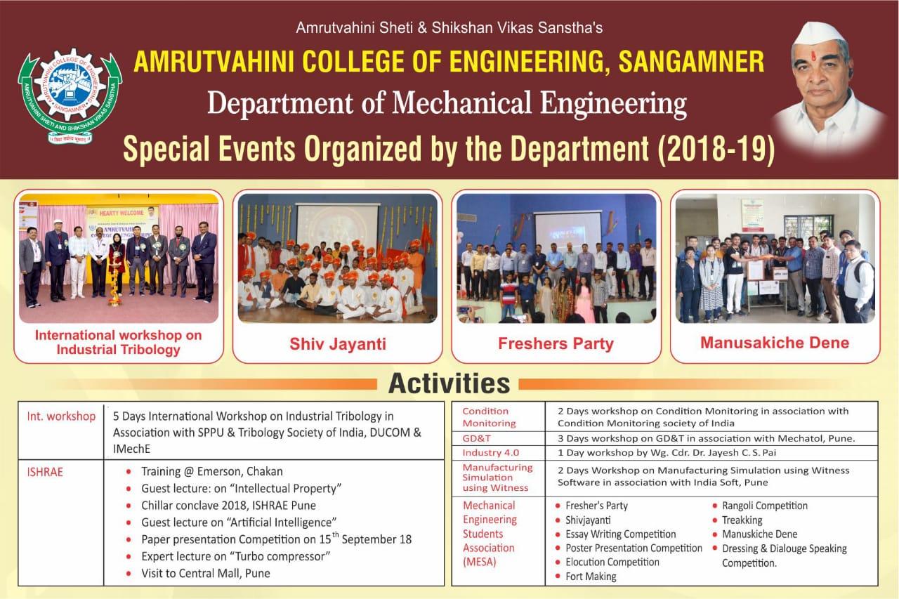 b3e23586ca0b38 Amrutvahini College of Engineering Sangamner