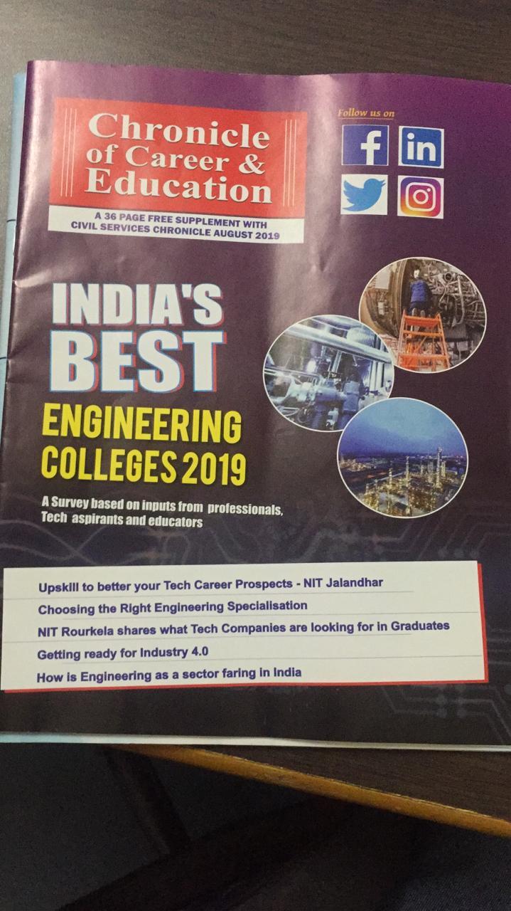 Top Engineering College | Amrutvahini College of Engineering